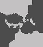 slider-button-logo-w239-left2-center